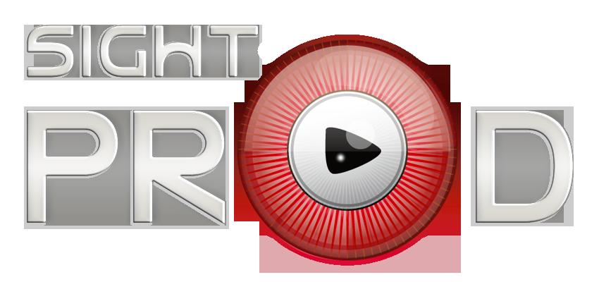 SIGHT PROD - Réseaux Sociaux :: Création de sites internet, infographie et communication pour les professionnels.