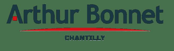 Arthur Bonnet Chantilly