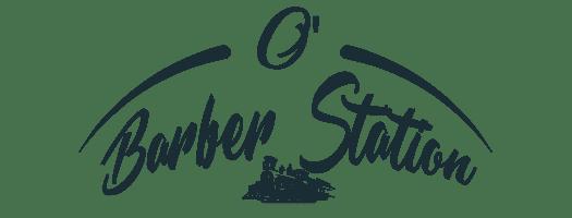 O'Barber Station